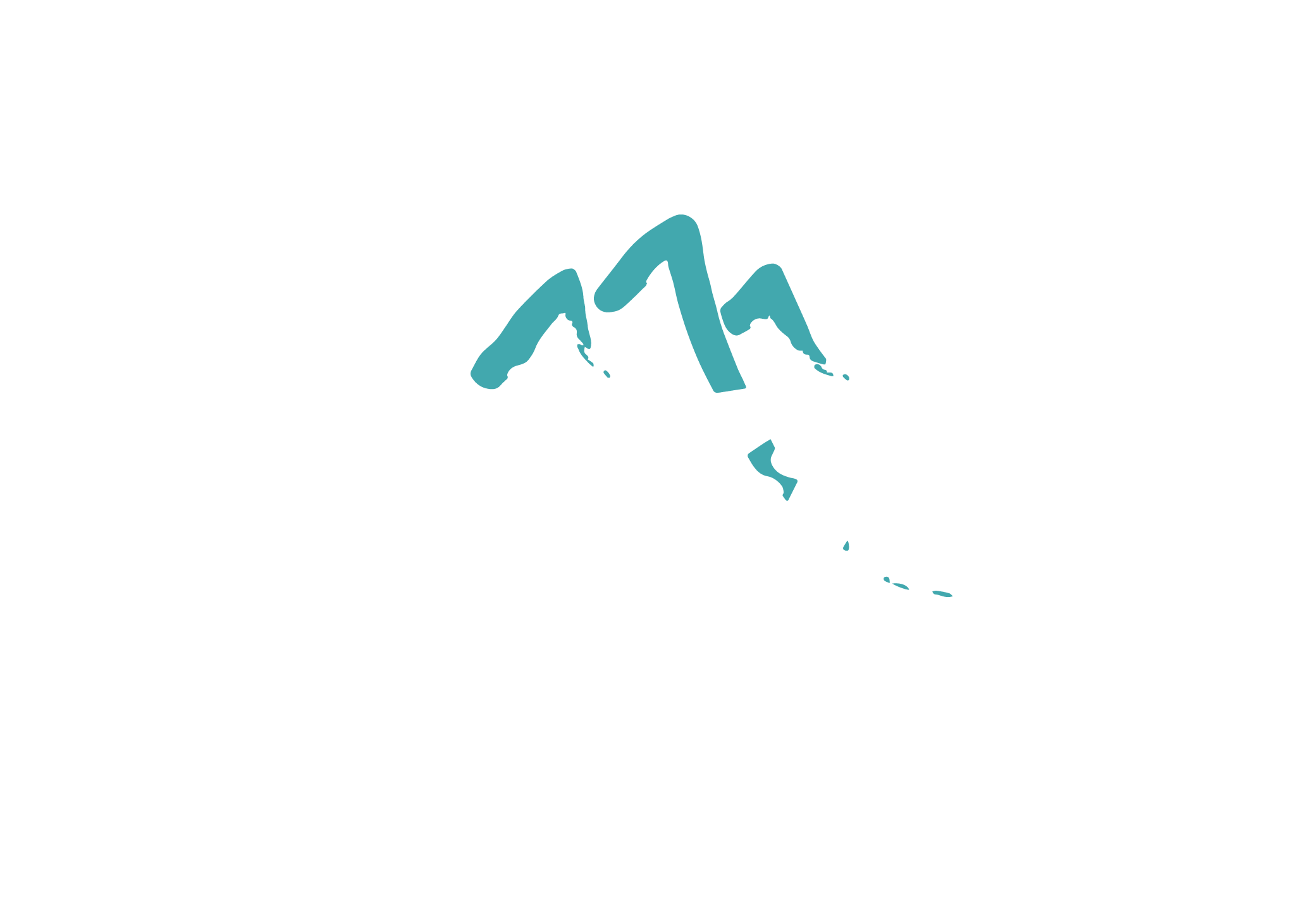 Mt.Zion Church
